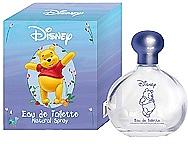 Fragrances, Perfumes, Cosmetics Admiranda Winnie The Pooh - Eau de Toilette