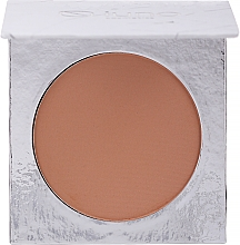 Fragrances, Perfumes, Cosmetics Compact Powder - Iuno Cosmetics
