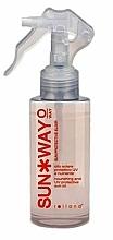Fragrances, Perfumes, Cosmetics Protective Hair Elixir - Rolland Oway Sunway