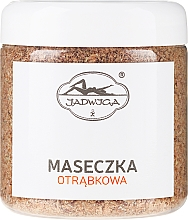 Fragrances, Perfumes, Cosmetics Herbal Face Mask - Jadwiga Face Mask