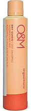 Fragrances, Perfumes, Cosmetics Dry Shampoo - Original & Mineral Dry Queen Dry Shampoo