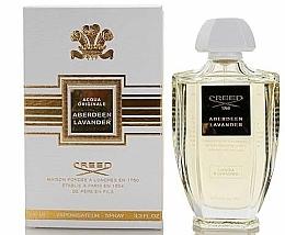 Fragrances, Perfumes, Cosmetics Creed Acqua Originale Aberdeen Lavander - Eau de Parfum