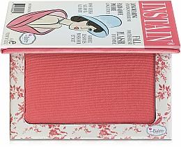 Fragrances, Perfumes, Cosmetics Face Blush - TheBalm InStain