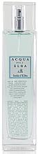 Fragrances, Perfumes, Cosmetics Acqua Dell Elba Limonaia Di Sant' Andrea - Home Fragrance Diffuser