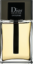 Fragrances, Perfumes, Cosmetics Dior Homme Intense - Eau de Parfum