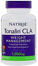 Fragrances, Perfumes, Cosmetics Conjugated Linoleic Acid - Natrol Tonalin CLA Weight Management