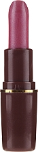 Fragrances, Perfumes, Cosmetics Pearl Lipstick - Celia