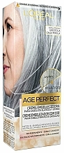 Fragrances, Perfumes, Cosmetics Hair Cream - L'Oreal Paris Age Perfect Crema Embellecedora