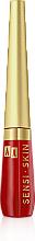 Fragrances, Perfumes, Cosmetics Liquid Matte Lipstick - AA Sensi Skin