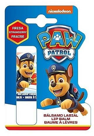Lip Balm - Nickelodeon Paw Patrol Lip Balm — photo N1