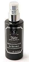 Fragrances, Perfumes, Cosmetics Moustache & Beard Conditioner - Taylor of Old Bond Street Moustache and Beard Conditioner
