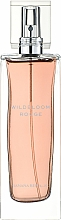 Fragrances, Perfumes, Cosmetics Banana Republic Wildbloom Rouge - Eau de Parfum