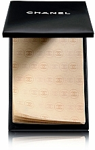 Fragrances, Perfumes, Cosmetics Oil Absorbing Paper - Chanel Papier Matifiant