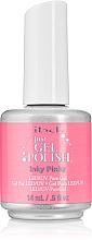 Fragrances, Perfumes, Cosmetics Gel Polish - IBD Just Gel Polish