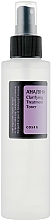 Fragrances, Perfumes, Cosmetics Face Toner - Cosrx AHA7 BHA Clarifying Treatment Toner