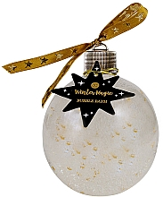 Fragrances, Perfumes, Cosmetics Bath Foam - Accentra Winter Magic Bubble Bath
