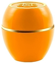 Fragrances, Perfumes, Cosmetics Special Softening Balm with Orange Seed Oil - Oriflame Tender Care Protecting Balm With Orange Seed Oil