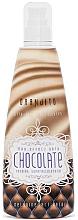 Fragrances, Perfumes, Cosmetics Tan Milk - Oranjito Max. Effect Dark Chocolate Superaccelerator