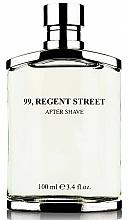 Fragrances, Perfumes, Cosmetics Hugh Parsons 99 Regent Street - After Shave Lotion