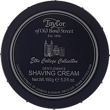 Fragrances, Perfumes, Cosmetics Shaving Cream - Taylor of Old Bond Street Eton College Shaving Cream Bowl