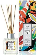 Fragrances, Perfumes, Cosmetics Home Fragrance - Baija Vertige Solaire Home Fragrance