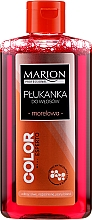 Fragrances, Perfumes, Cosmetics Toning Hair Conditioner - Marion Color Esperto