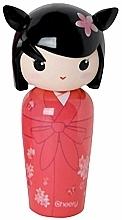 Fragrances, Perfumes, Cosmetics Kokeshi Parfums Cheery - Eau de Toilette (mini size)