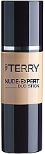 Fragrances, Perfumes, Cosmetics Stick Foundation 2 in 1 - By Terry Nude Expert Duo Stick