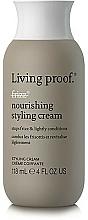 Fragrances, Perfumes, Cosmetics Hair Cream - Living Proof Frizz Nourishing Styling Cream