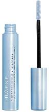 Fragrances, Perfumes, Cosmetics Sensitive Eyes Blueberry Mascara - Lumene Blueberry Sensitive Mascara