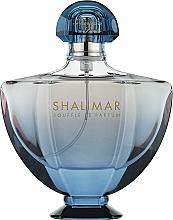 Fragrances, Perfumes, Cosmetics Guerlain Shalimar Souffle de Parfum - Eau de Parfum