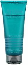 Fragrances, Perfumes, Cosmetics Jean Paul Gaultier Le Male - Shower Gel