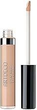 Fragrances, Perfumes, Cosmetics Face Concealer - Artdeco Long-Wear Concealer
