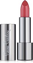 Fragrances, Perfumes, Cosmetics Lipstick - Pierre Cardin Magnetic Dream Lipstick