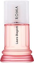 Fragrances, Perfumes, Cosmetics Laura Biagiotti Roma Rosa - Eau de Toilette