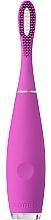 Fragrances, Perfumes, Cosmetics Electric Sonic Toothbrush - Foreo Issa Mini 2 Enchanted Violet