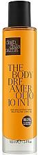 Fragrances, Perfumes, Cosmetics 10-in-1 Hair, Face & Body Oil - Diego Dalla Palma The Body Dreamer Olio 10in1