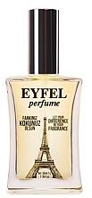 Fragrances, Perfumes, Cosmetics Eyfel Perfume HE-33 - Eau de Parfum