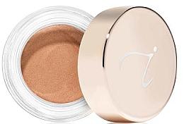 Fragrances, Perfumes, Cosmetics Eye Primer - Jane Iredale Smooth Affair For Eyes