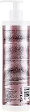 Hair Pollution Neutralizer - Revlon Professional Magnet Pollution Neutralizer — photo N2