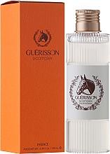Fragrances, Perfumes, Cosmetics Face Essence - Guerisson 9 Complex Essence