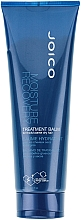 Fragrances, Perfumes, Cosmetics Mask for Coarse & Dry Hair - Joico Moisture Recovery Treatment Balm for Thick Coarse Dry Hair