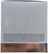 Anti-Aging Bio-Regenerative Cream - Natura Bisse Diamond Extreme — photo N3