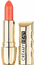 "Fragrances, Perfumes, Cosmetics Lipstick ""Vitamin Cocktail"" - Hean Creamy Vitamin Cocktail Lipstick"