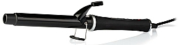 Fragrances, Perfumes, Cosmetics Infrared Curling Iron, 25 mm - Upgrade Infrared Curling Iron Infra Curl