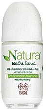 Fragrances, Perfumes, Cosmetics Roll-on Deodorant - Instituto Espanol Natura Desodorant Roll-on