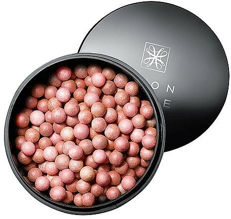 Face Powder Pearls - Avon True Colour Illuminating Face Pearls