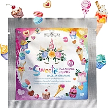 Fragrances, Perfumes, Cosmetics Hair Mask - MaterNatura Be Sweetie Hair Mask