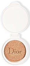 Fragrances, Perfumes, Cosmetics Cushion - Dior Capture Dreamskin Moist & Perfect Cushion SPF 50 PA+++ (refill)