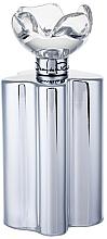 Fragrances, Perfumes, Cosmetics Oscar de la Renta Oscar White Gold - Eau de Parfum